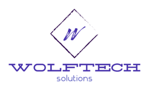 wolftech.solutions